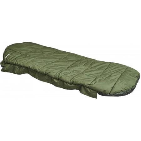 DUVET STARBAITS STB 5S SLEEPING BAG