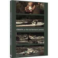 DVD - AIMARA - NOKILL