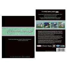 DVD HOWARD FILMS