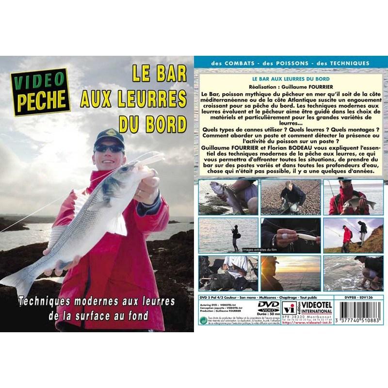 Les vêtements chauds pour la pêche et la chasse