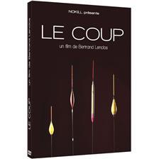 DVD - LE COUP - NOKILL