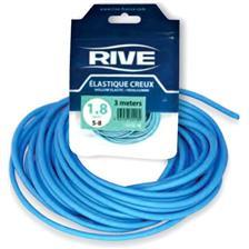 ELASTIC HOLLOW RIVE
