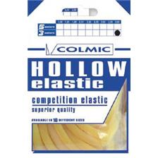 Tying Colmic HOLLOW ELASTIC O 3MM