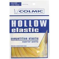 HOLLOW ELASTIC O 2.8MM