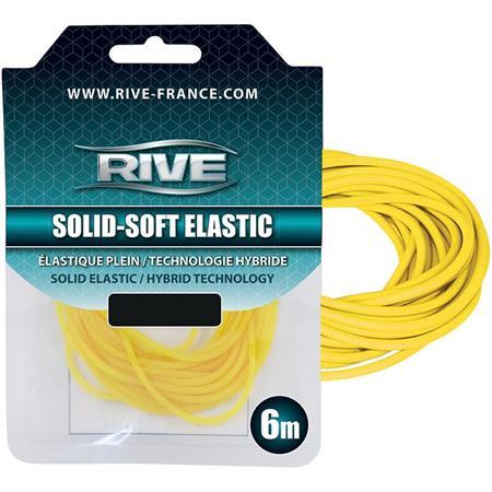 ELASTIQUE CREUX RIVE SOLID-SOFT
