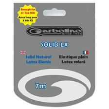LATEX NATUREL 7M 90/100