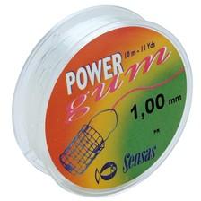 POWER GUM 10M 100/100