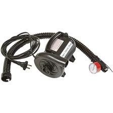 ELECTRIC PUMP JMC FOR FLOAT TUBE 220 V