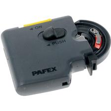 ELECTRICAL HOOK ASSEMBLER PAFEX