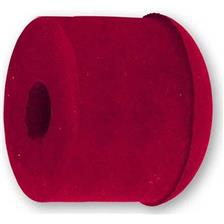 EMBOUT DE PROTECTION BROWNING XITAN JOINT