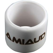 EMBOUT POUR PORTE CANNE TANGON AMIAUD