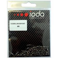 Tying Ioda DROP SHOT 18/100