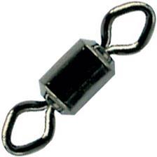 Tying Mustad MA025 BN 035820