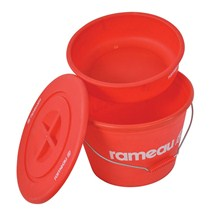 EMMER RAMEAU