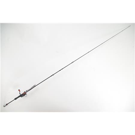 ENSEMBLE SPINNING MITCHELL TRAXX MX COMBO - 213cm / 7-28g OCCASION