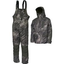 HIGHGRADE REALTREE THERMO SUIT CAMOU XXXL