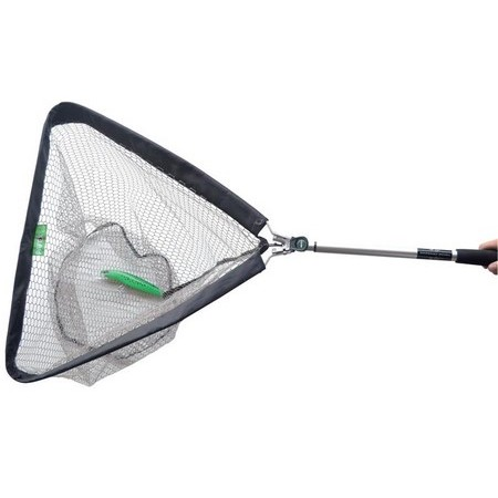 EPUISETTE ALU PAFEX FLOAT TUBE
