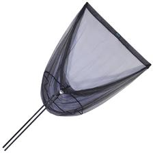 Accessories Aqua Products ATOM 2 PIECE LANDING NET 414202