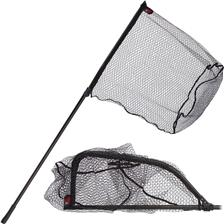 Accessories Quantum Specialist ADJUSTABLE PREDATOR NET 7002170