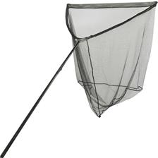Accessories JRC COCOON LANDING NETS 1377134