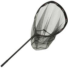 Accessories Mack2 COMPETITION LANDING NET 143301\1
