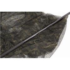 EPUISETTE CARPE NASH SCOPE LANDING NET