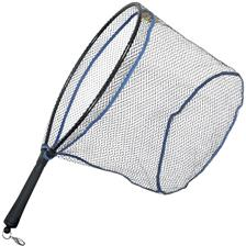 Accessories Colmic GUMMA NET GUHAN01