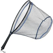 Accessories Colmic NATURAL NET GUHAN02