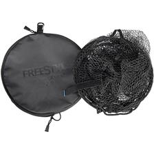 Accessories Spro FREESTYLE DROPNET XTRA V2 003232 00037 00000