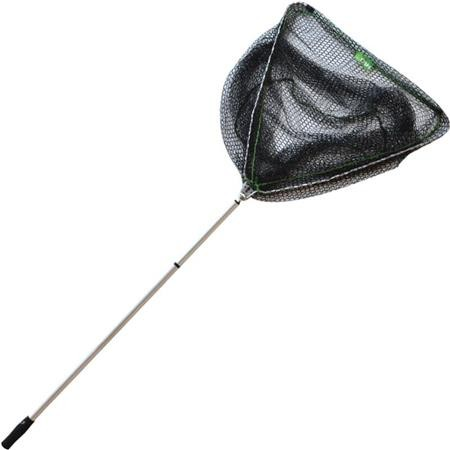 EPUISETTE PAFEX TOP FISHINGNET