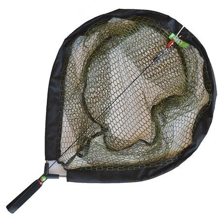 EPUISETTE RAQUETTE PAFEX GROS POISSONS