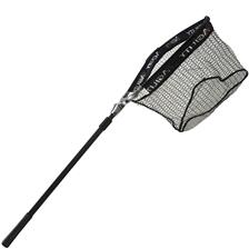 Accessories Shakespeare AGILITY GAME NETS 1315260