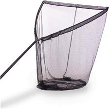 Accessories Wychwood LANDING NET AND HANDLE 42IN Q0021