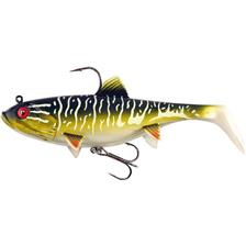 ESCA GALLEGGIANTE FOX RAGE REPLICANT WOBBLE - 18CM