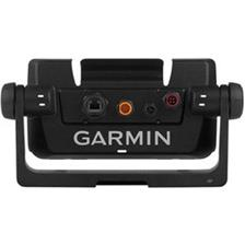 ETRIER DE FIXATION GARMIN 12 BROCHES