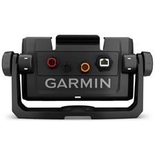 ETRIER PIVOTANT/INCLINABLE GARMIN A DEGAGEMENT RAPIDE ECHOMAP PLUS 72SV