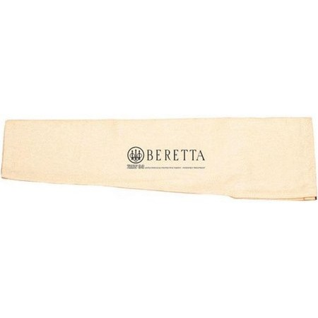 ETUI DE PROTECTION BERETTA POUR CROSSE
