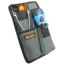 ETUI MULTI ACCESSOIRES HPA TOOL POUCH