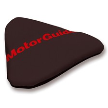 ETUI NEOPRENE POUR HELICE 3 PALES MOTORGUIDE