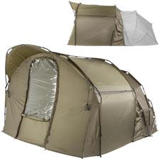 EXTENSION JRC COCOON 2G UNIVERSAL PORCH