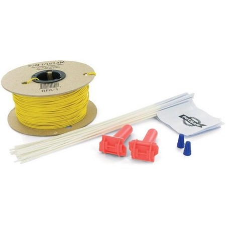 EXTENSION KIT FOR ANTI-RUNAWAY FENCE PETSAFE
