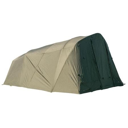 EXTENSION NASH TITAN T1 EXTREME CANOPY