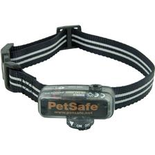 EXTRA COLLAR FOR PET FENCE PETSAFE NANO
