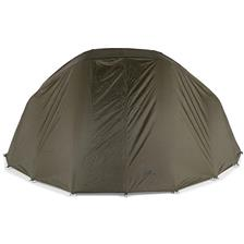 FACADE JRC POUR ABRI DEFENDER SHELTER MULTI-FIT WATERPROOF FRONT