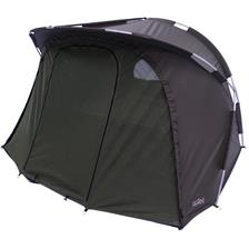 FACADE MOUSTIQUAIRE PROLOGIC POUR BIVVY COMMANDER FRAME-X1 LOW PROFILE