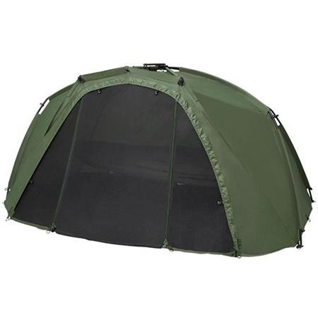FACADE MOUSTIQUAIRE TRAKKER TEMPEST BROLLY INSECT PANEL V2