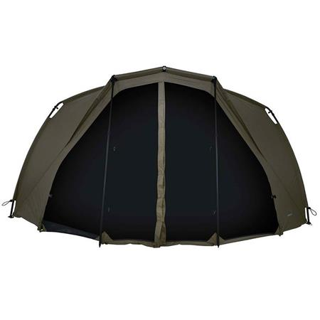 FACADE TRAKKER TEMPEST ADVANCED 150 MAGNETIC INSECT PANEL