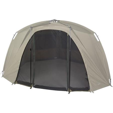 FACADE TRAKKER TEMPEST BROLLY 100T INSECT PANEL