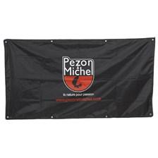 FAHNE PEZON & MICHEL