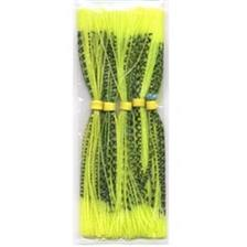 FALDA PARA SPINNERBAIT DO-IT